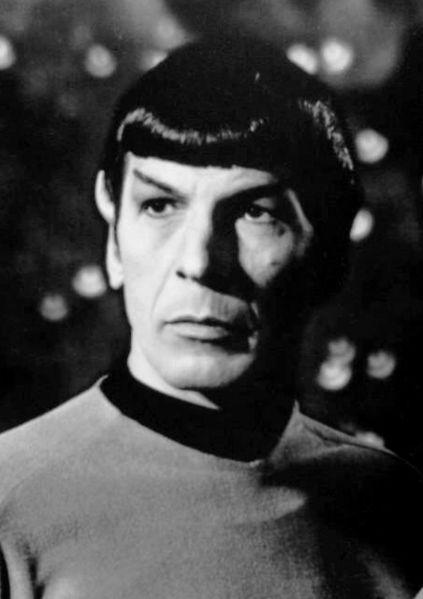 423px-Spock