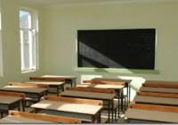 classroom_thumb.jpg