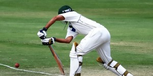 Image: cricketstrokes.com